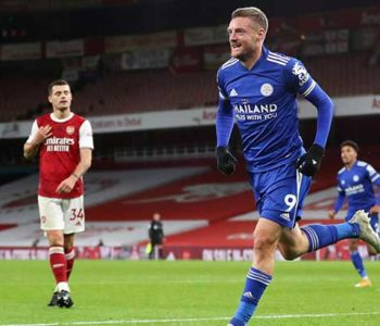 vardy-leicester-arsenal