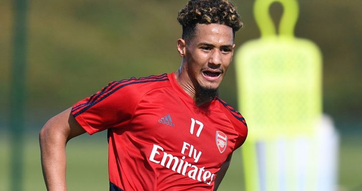 skysports-william-saliba-arsenal_5027045