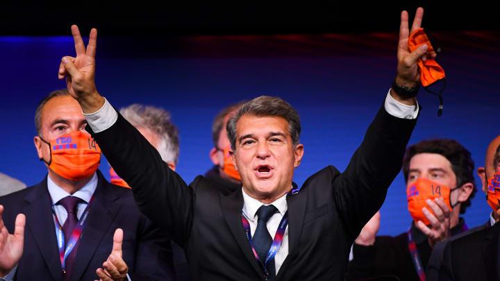 FC-Barcelona-New-President-Election-1aa3efc022625fbf94792246add4778b