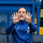 Thomas Tuchel : ชัยชนะเหนือแมนเชสเตอร์ซิตี้ที่สร้างความมั่นใจกับทีม
