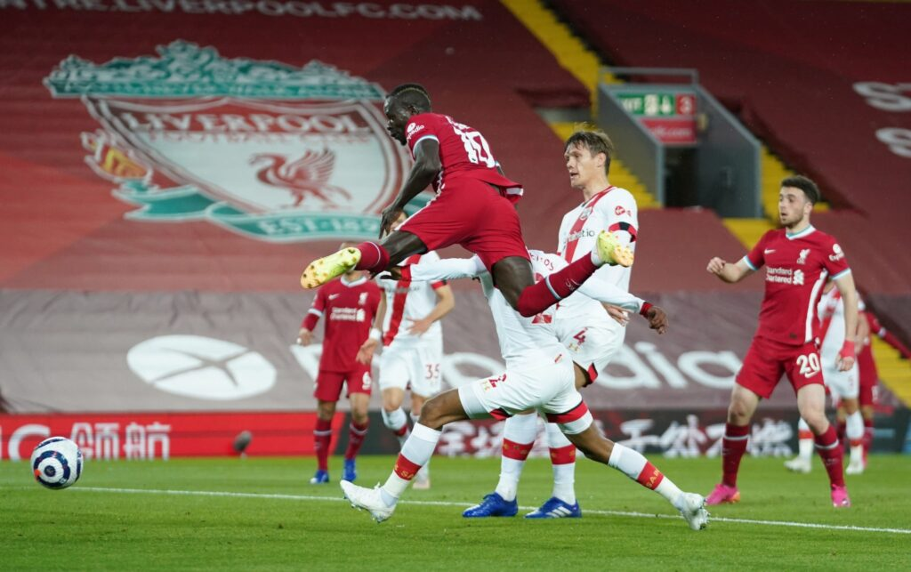 Liverpool-vs-Southampton-Highlights-1024x643